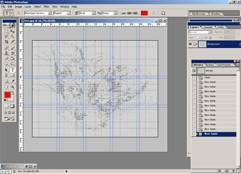 электронной схемы графику?