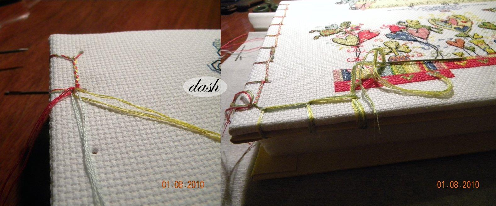 Выпуклые узоры для вязания на спицах 52