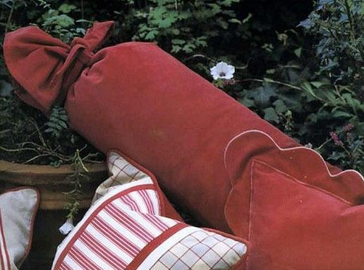 18 июн 2011 Нужно было сшить 38 чехлов на старенькие стулья и около 50 Ярлыки: как сшить чехол на стул, мои мастер...